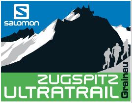 Zugspitz Logo