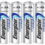 ENERGIZER_ULTIMATE_LITHIUM_AA_L91