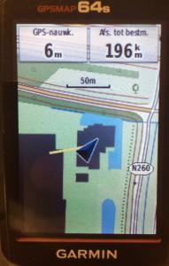 Nav_Map-50mtr