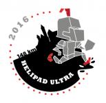Helipad logo