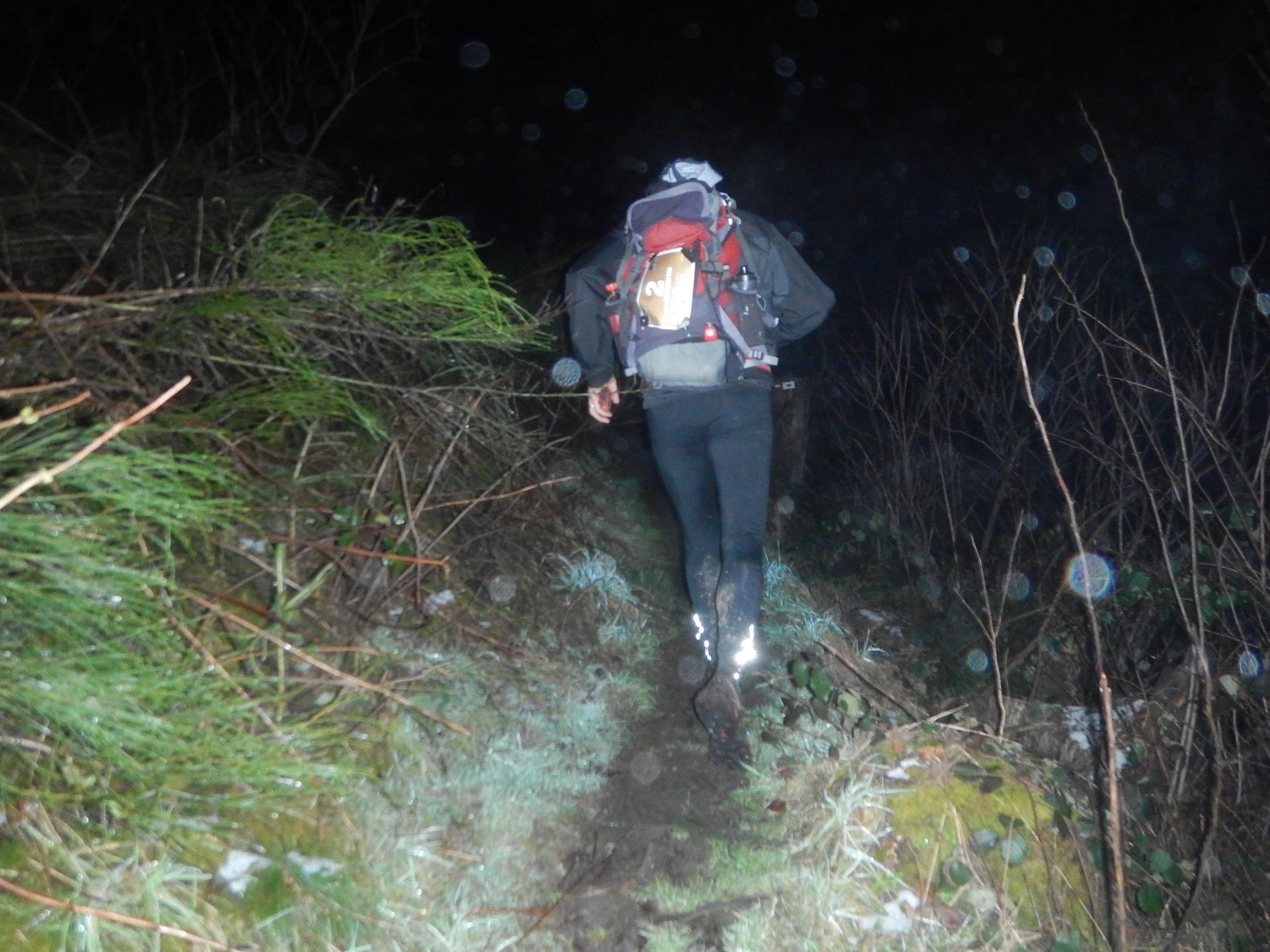 18_nightrunning