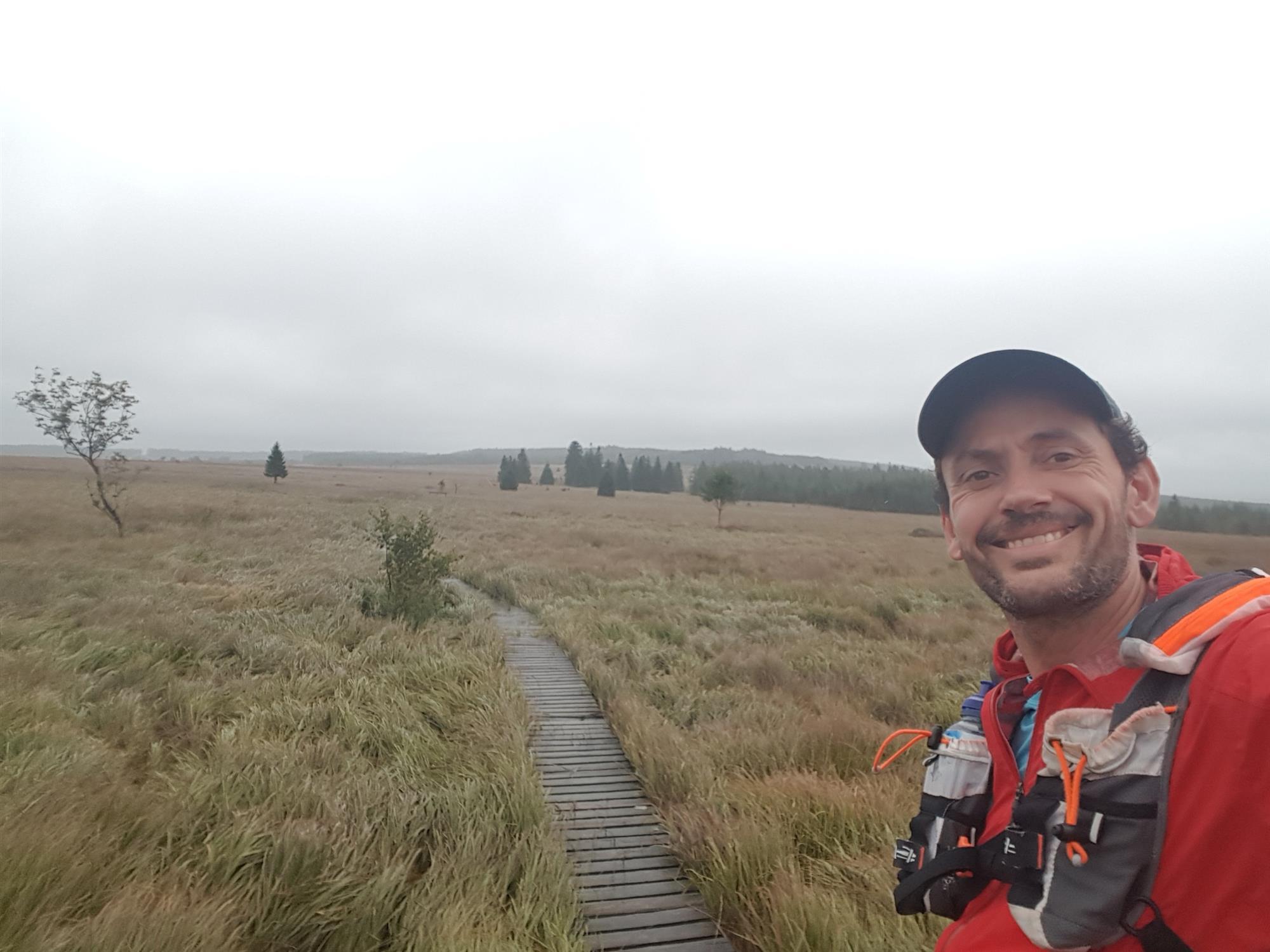 c4b5097d45c In 10 stappen naar 100k Trail in de Alpen –