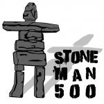STONEMAN500 logo
