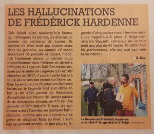 Frederick Hardenne1