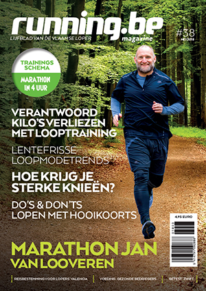 runningBEcover