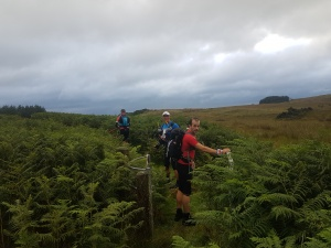 Race Across Scotland14