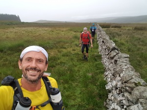 Race Across Scotland10