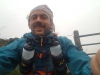 Race Across Scotland06