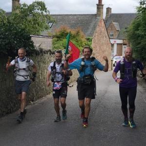 Race Across Scotland03