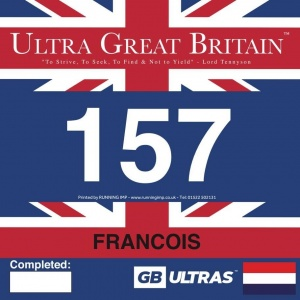 Francois157