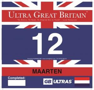 Maarten12