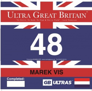 Marek48