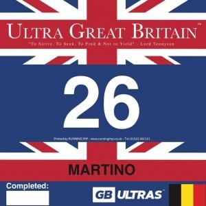 Martino26