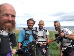 Race Across Scotland01